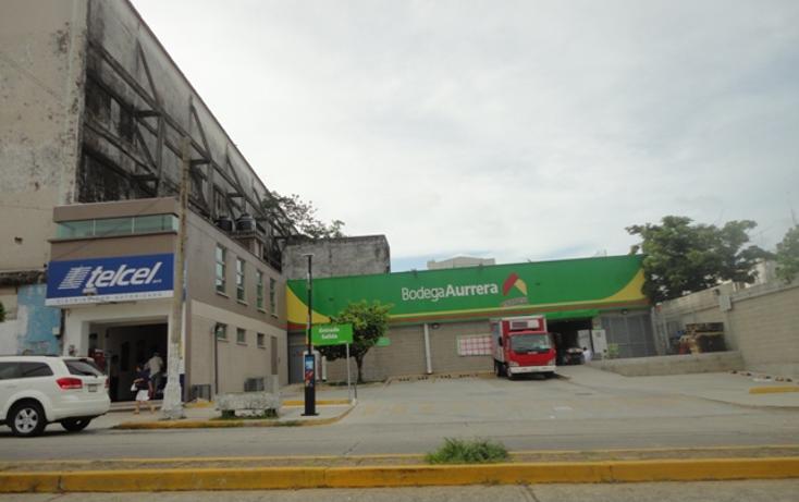 Foto de oficina en renta en  , coatzacoalcos centro, coatzacoalcos, veracruz de ignacio de la llave, 1074189 No. 02