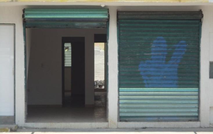 Foto de local en renta en  , coatzacoalcos centro, coatzacoalcos, veracruz de ignacio de la llave, 1074513 No. 01
