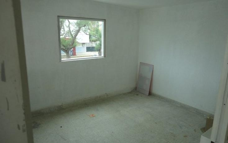 Foto de local en renta en  , coatzacoalcos centro, coatzacoalcos, veracruz de ignacio de la llave, 1077571 No. 02