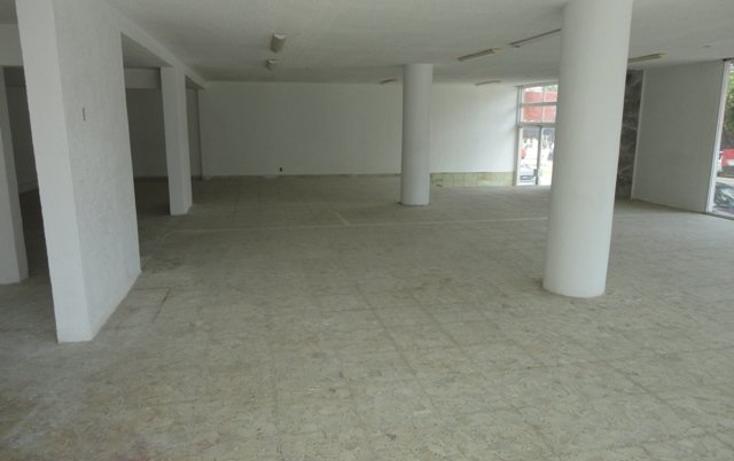 Foto de local en renta en  , coatzacoalcos centro, coatzacoalcos, veracruz de ignacio de la llave, 1077571 No. 04