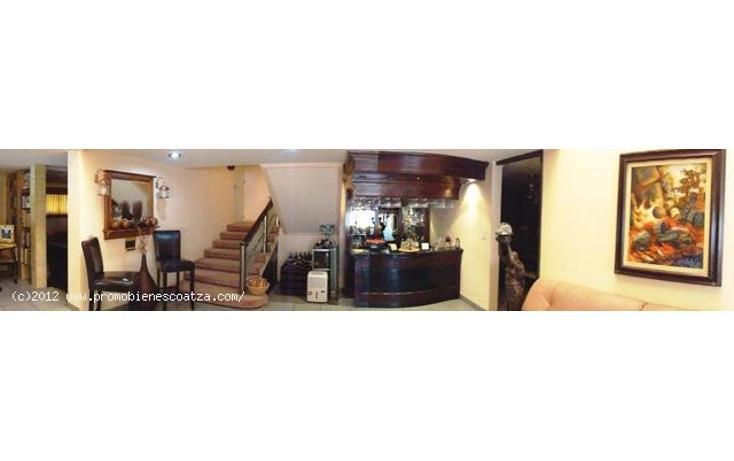 Foto de casa en venta en  , coatzacoalcos centro, coatzacoalcos, veracruz de ignacio de la llave, 1085505 No. 01
