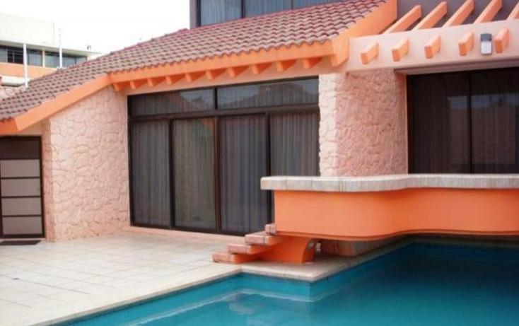 Foto de casa en venta en  , coatzacoalcos centro, coatzacoalcos, veracruz de ignacio de la llave, 1085505 No. 02