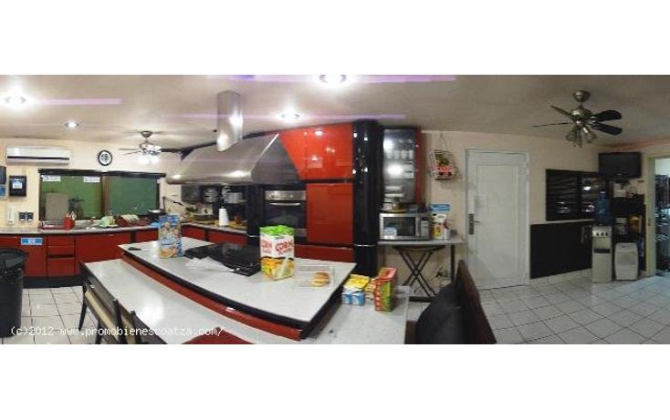 Foto de casa en venta en  , coatzacoalcos centro, coatzacoalcos, veracruz de ignacio de la llave, 1085505 No. 03