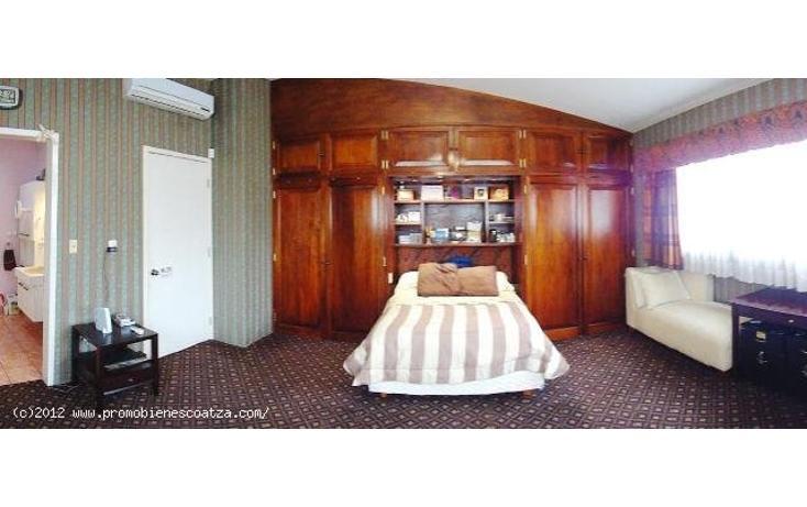 Foto de casa en venta en  , coatzacoalcos centro, coatzacoalcos, veracruz de ignacio de la llave, 1085505 No. 06