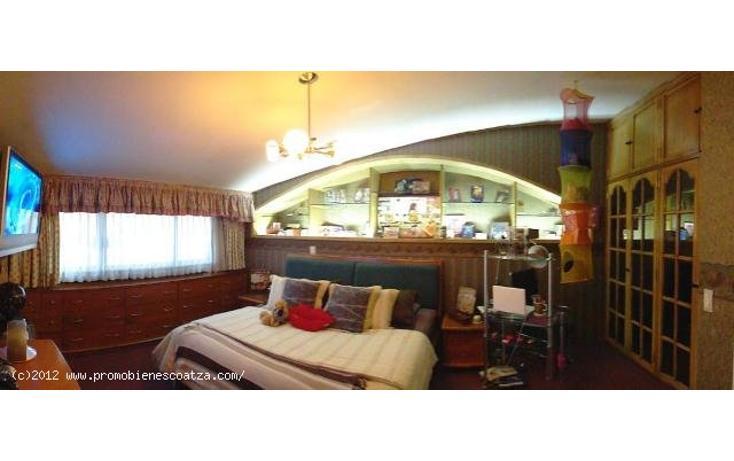 Foto de casa en venta en  , coatzacoalcos centro, coatzacoalcos, veracruz de ignacio de la llave, 1085505 No. 07