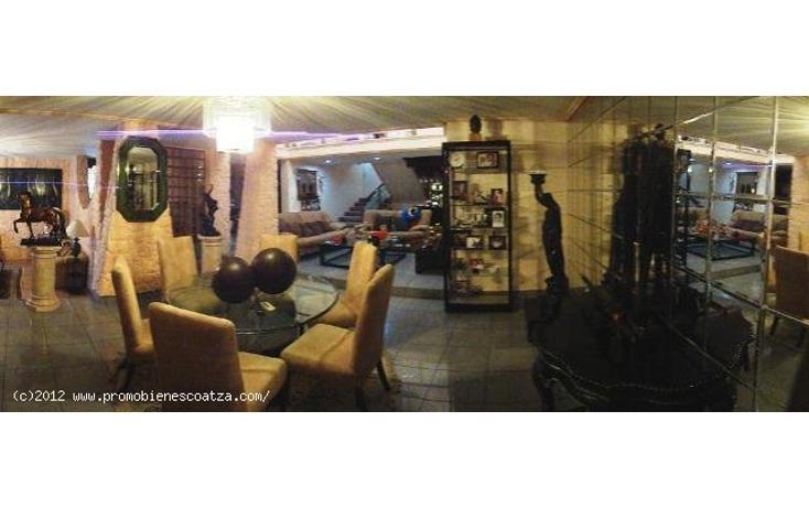 Foto de casa en venta en  , coatzacoalcos centro, coatzacoalcos, veracruz de ignacio de la llave, 1085505 No. 09