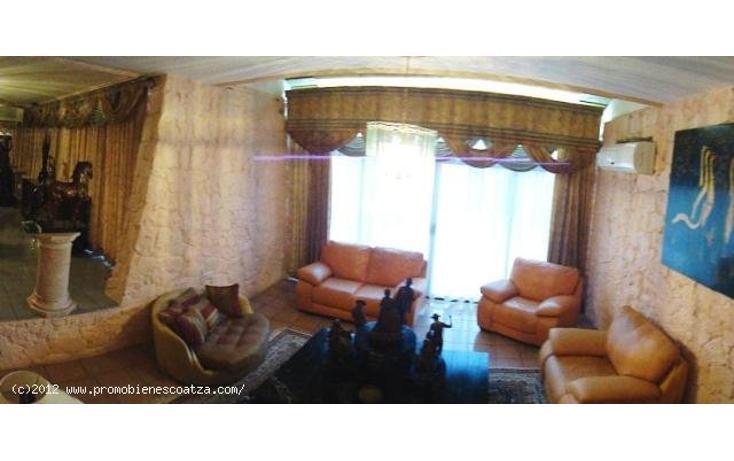 Foto de casa en venta en  , coatzacoalcos centro, coatzacoalcos, veracruz de ignacio de la llave, 1085505 No. 10