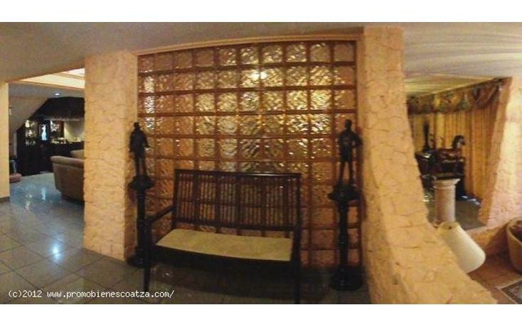 Foto de casa en venta en  , coatzacoalcos centro, coatzacoalcos, veracruz de ignacio de la llave, 1085505 No. 11