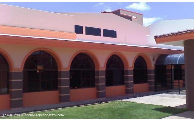 Foto de casa en venta en  , coatzacoalcos centro, coatzacoalcos, veracruz de ignacio de la llave, 1085505 No. 12