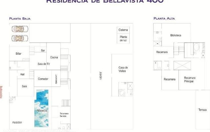 Foto de casa en venta en  , coatzacoalcos centro, coatzacoalcos, veracruz de ignacio de la llave, 1085505 No. 13