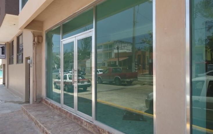 Foto de local en renta en  , coatzacoalcos centro, coatzacoalcos, veracruz de ignacio de la llave, 1089703 No. 03