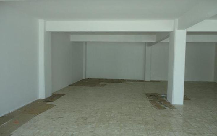 Foto de local en renta en  , coatzacoalcos centro, coatzacoalcos, veracruz de ignacio de la llave, 1089703 No. 07