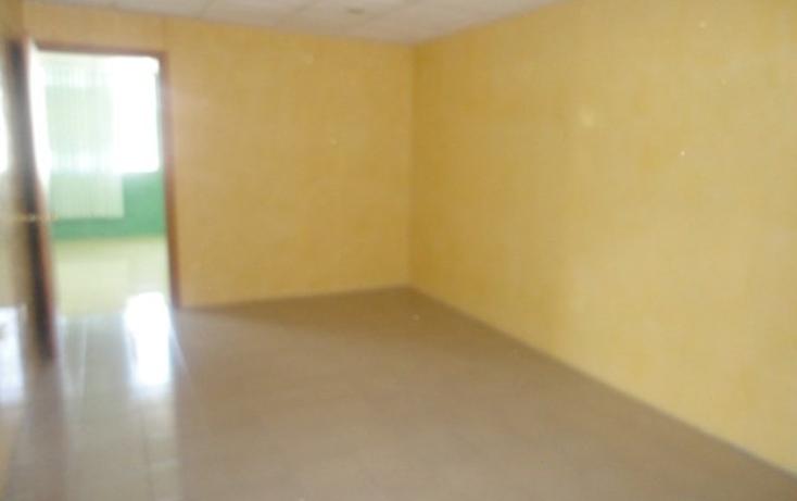 Foto de local en renta en  , coatzacoalcos centro, coatzacoalcos, veracruz de ignacio de la llave, 1089729 No. 04