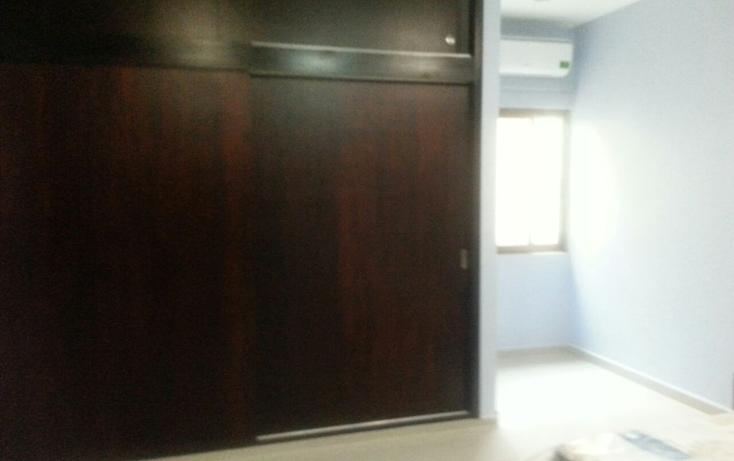 Foto de departamento en renta en  , coatzacoalcos centro, coatzacoalcos, veracruz de ignacio de la llave, 1091283 No. 04