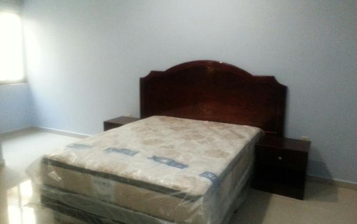 Foto de departamento en renta en  , coatzacoalcos centro, coatzacoalcos, veracruz de ignacio de la llave, 1091283 No. 05