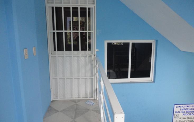 Foto de oficina en renta en  , coatzacoalcos centro, coatzacoalcos, veracruz de ignacio de la llave, 1095069 No. 02