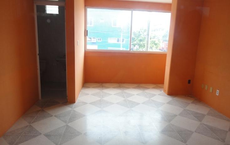Foto de oficina en renta en  , coatzacoalcos centro, coatzacoalcos, veracruz de ignacio de la llave, 1095069 No. 03