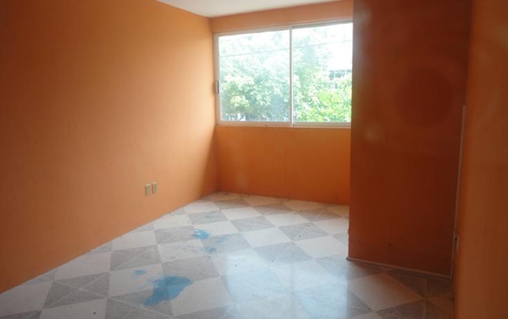 Foto de oficina en renta en  , coatzacoalcos centro, coatzacoalcos, veracruz de ignacio de la llave, 1095069 No. 04