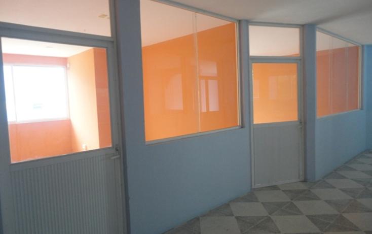Foto de oficina en renta en  , coatzacoalcos centro, coatzacoalcos, veracruz de ignacio de la llave, 1095069 No. 05