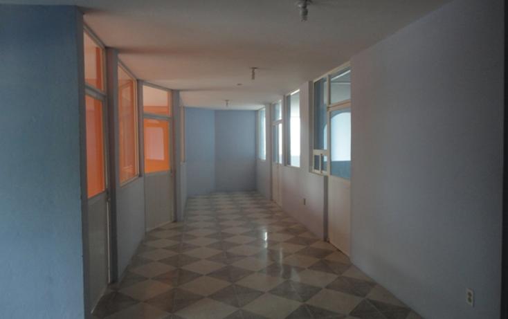 Foto de oficina en renta en  , coatzacoalcos centro, coatzacoalcos, veracruz de ignacio de la llave, 1095069 No. 06