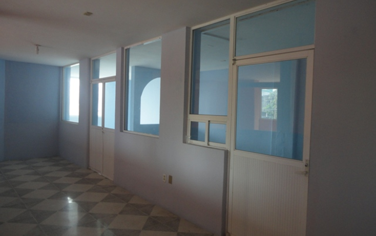 Foto de oficina en renta en  , coatzacoalcos centro, coatzacoalcos, veracruz de ignacio de la llave, 1095069 No. 07