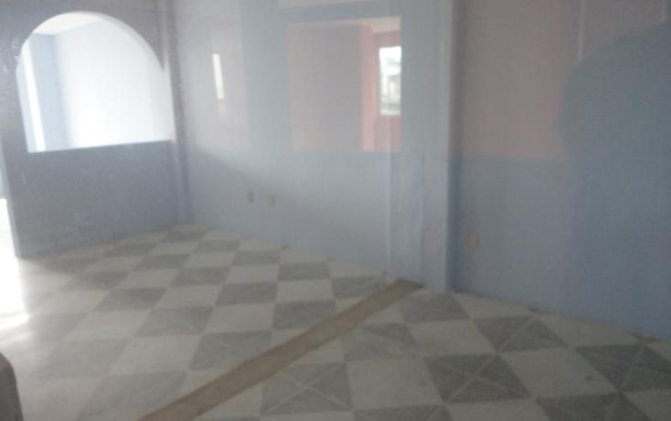 Foto de oficina en renta en  , coatzacoalcos centro, coatzacoalcos, veracruz de ignacio de la llave, 1095069 No. 08