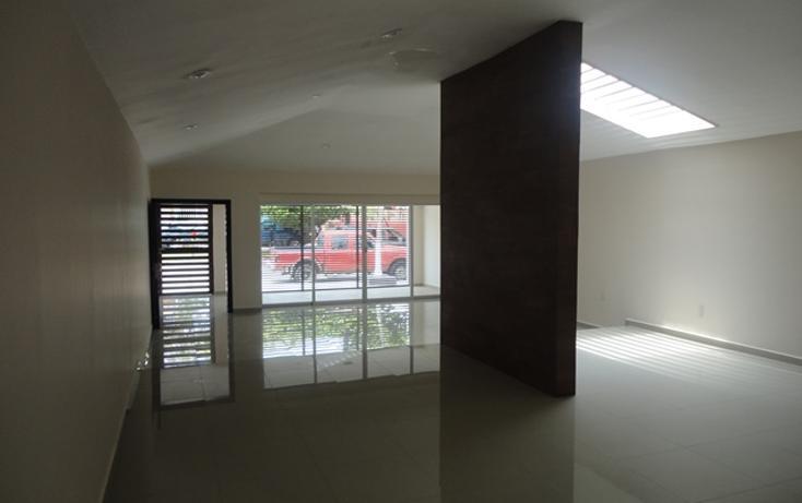 Foto de casa en venta en  , coatzacoalcos centro, coatzacoalcos, veracruz de ignacio de la llave, 1098159 No. 03