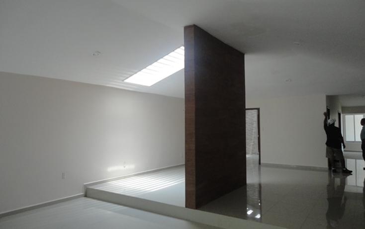 Foto de casa en venta en  , coatzacoalcos centro, coatzacoalcos, veracruz de ignacio de la llave, 1098159 No. 04