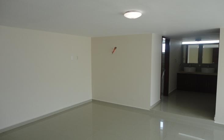 Foto de casa en venta en  , coatzacoalcos centro, coatzacoalcos, veracruz de ignacio de la llave, 1098159 No. 07
