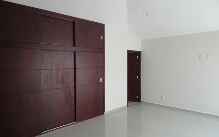 Foto de casa en venta en  , coatzacoalcos centro, coatzacoalcos, veracruz de ignacio de la llave, 1098159 No. 08