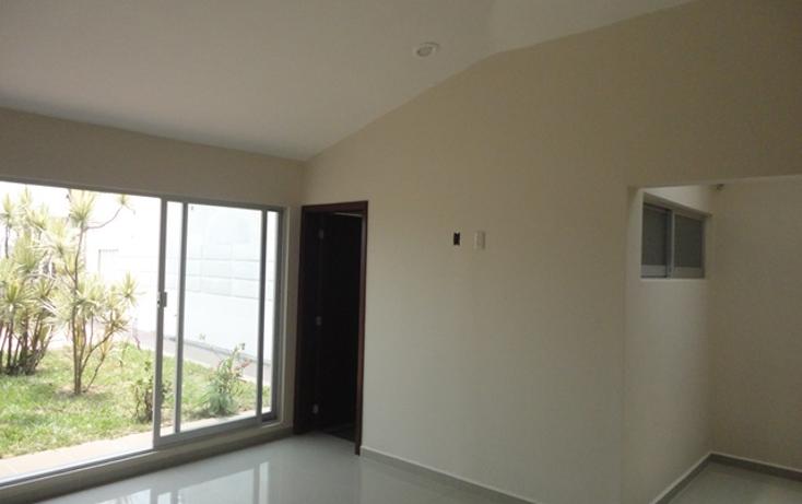 Foto de casa en venta en  , coatzacoalcos centro, coatzacoalcos, veracruz de ignacio de la llave, 1098159 No. 09