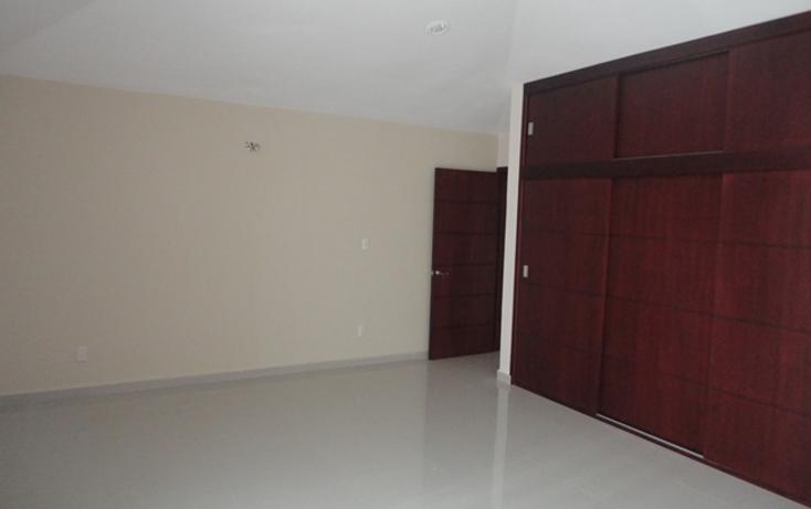Foto de casa en venta en  , coatzacoalcos centro, coatzacoalcos, veracruz de ignacio de la llave, 1098159 No. 10
