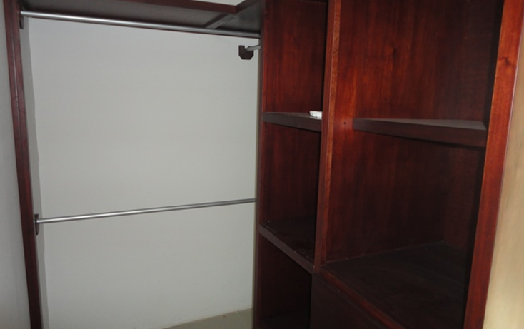 Foto de casa en venta en  , coatzacoalcos centro, coatzacoalcos, veracruz de ignacio de la llave, 1098159 No. 11