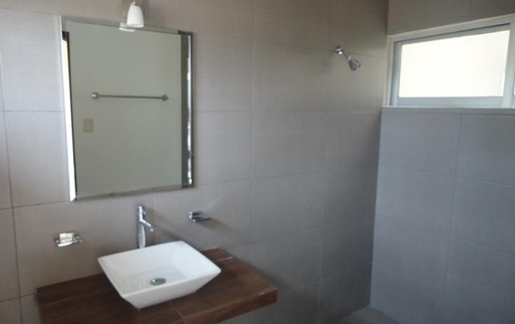 Foto de casa en venta en  , coatzacoalcos centro, coatzacoalcos, veracruz de ignacio de la llave, 1098159 No. 15