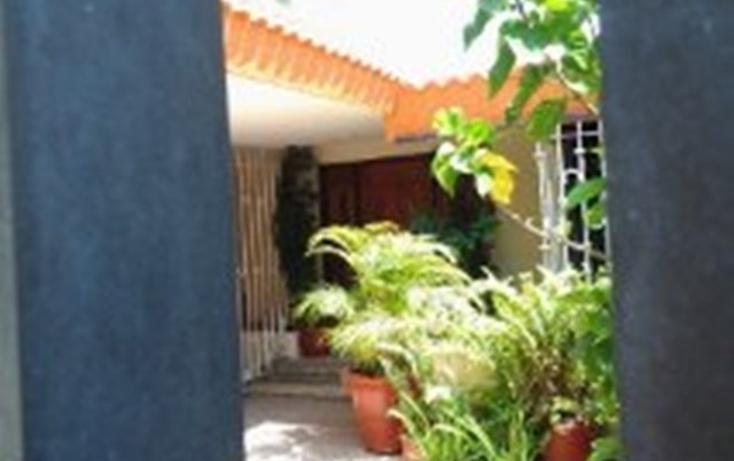 Foto de casa en renta en  , coatzacoalcos centro, coatzacoalcos, veracruz de ignacio de la llave, 1101837 No. 02