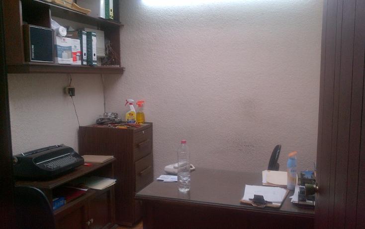 Foto de oficina en renta en  , coatzacoalcos centro, coatzacoalcos, veracruz de ignacio de la llave, 1102961 No. 01