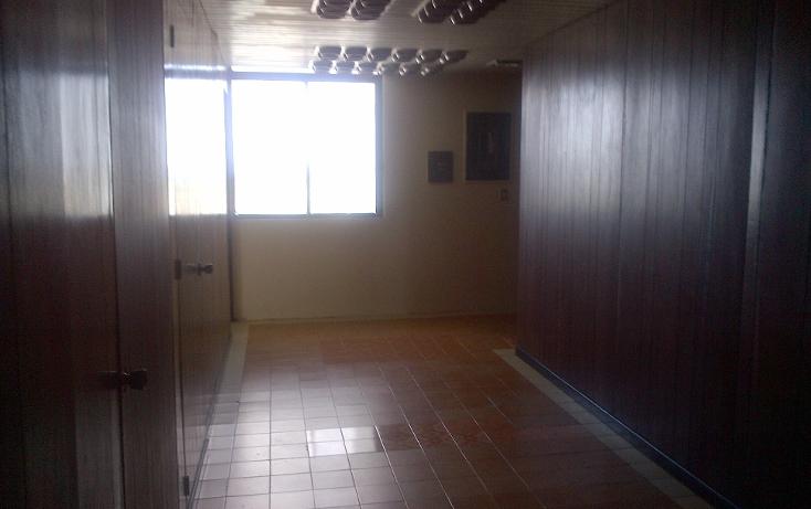 Foto de oficina en renta en  , coatzacoalcos centro, coatzacoalcos, veracruz de ignacio de la llave, 1102961 No. 02