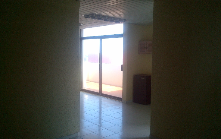Foto de oficina en renta en  , coatzacoalcos centro, coatzacoalcos, veracruz de ignacio de la llave, 1102961 No. 03