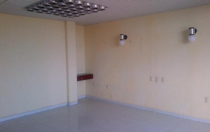 Foto de oficina en renta en  , coatzacoalcos centro, coatzacoalcos, veracruz de ignacio de la llave, 1102961 No. 04