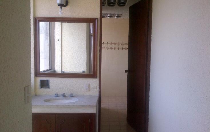 Foto de oficina en renta en  , coatzacoalcos centro, coatzacoalcos, veracruz de ignacio de la llave, 1102961 No. 05
