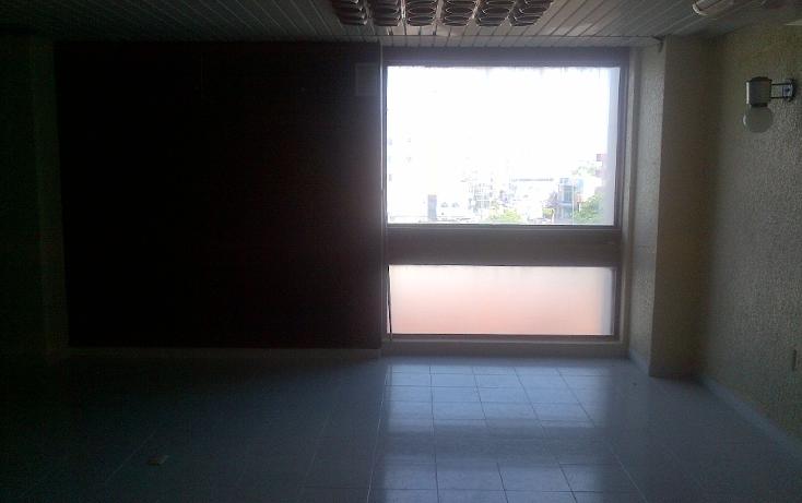 Foto de oficina en renta en  , coatzacoalcos centro, coatzacoalcos, veracruz de ignacio de la llave, 1102961 No. 06
