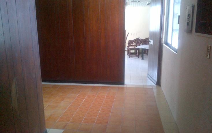 Foto de oficina en renta en  , coatzacoalcos centro, coatzacoalcos, veracruz de ignacio de la llave, 1102961 No. 07