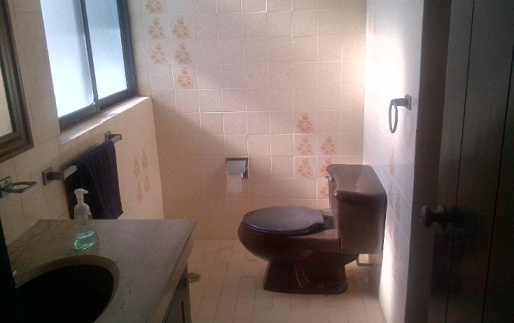 Foto de oficina en renta en  , coatzacoalcos centro, coatzacoalcos, veracruz de ignacio de la llave, 1102961 No. 08