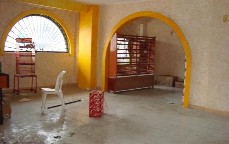 Foto de local en renta en  , coatzacoalcos centro, coatzacoalcos, veracruz de ignacio de la llave, 1103175 No. 02