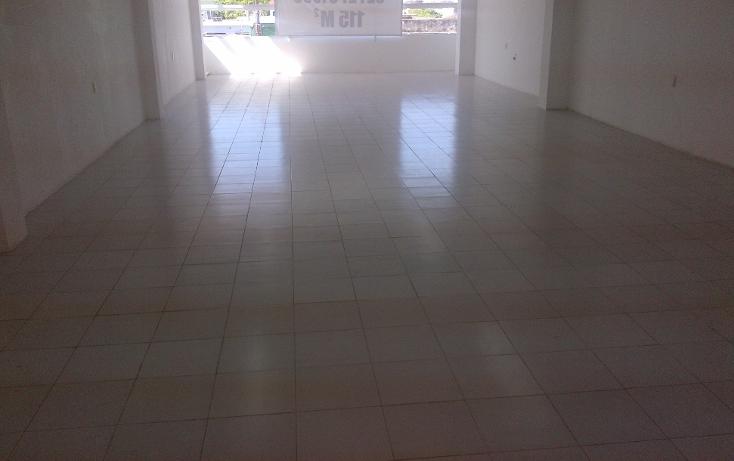 Foto de oficina en renta en  , coatzacoalcos centro, coatzacoalcos, veracruz de ignacio de la llave, 1104243 No. 01