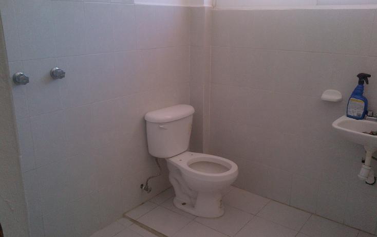 Foto de oficina en renta en  , coatzacoalcos centro, coatzacoalcos, veracruz de ignacio de la llave, 1104243 No. 02