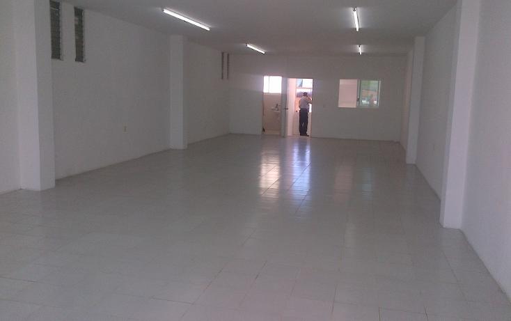 Foto de oficina en renta en  , coatzacoalcos centro, coatzacoalcos, veracruz de ignacio de la llave, 1104243 No. 03