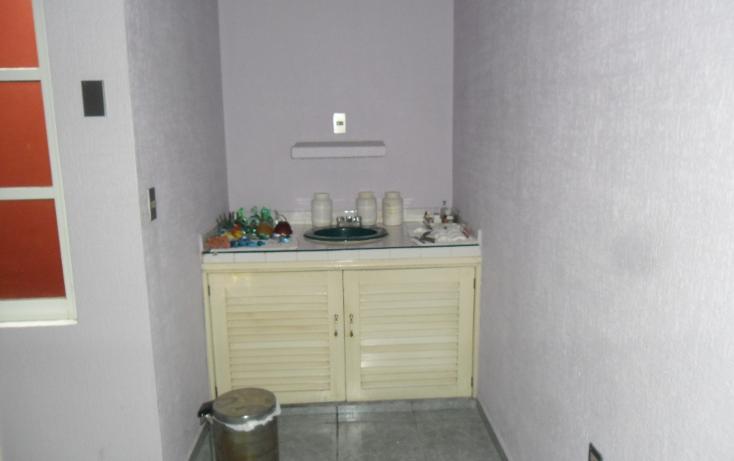 Foto de local en renta en  , coatzacoalcos centro, coatzacoalcos, veracruz de ignacio de la llave, 1107425 No. 04