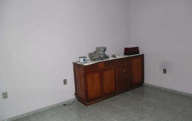 Foto de local en renta en  , coatzacoalcos centro, coatzacoalcos, veracruz de ignacio de la llave, 1107425 No. 05