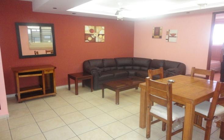 Foto de departamento en renta en  , coatzacoalcos centro, coatzacoalcos, veracruz de ignacio de la llave, 1111941 No. 01